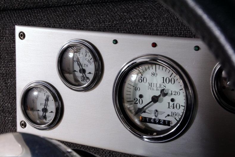 1938 Chevrolet Master Image 77