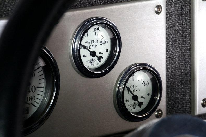 1938 Chevrolet Master Image 80