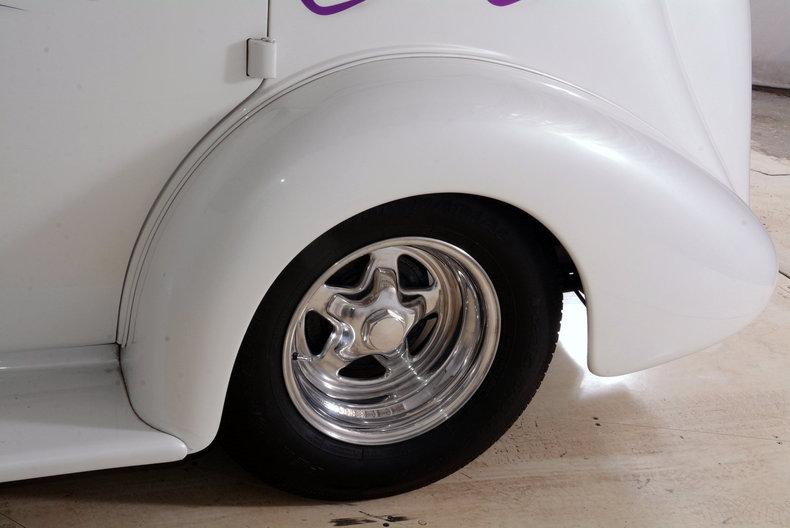 1938 Chevrolet Master Image 87