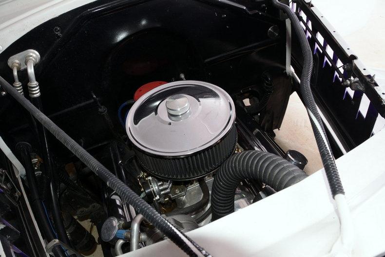 1938 Chevrolet Master Image 88