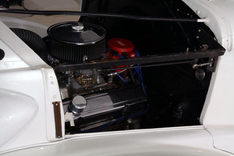 1938 Chevrolet Master Image 90