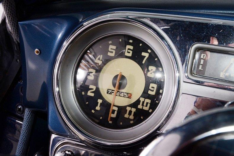 1953 Hudson Hornet Image 10