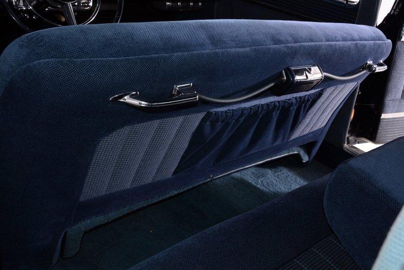 1953 Hudson Hornet Image 11