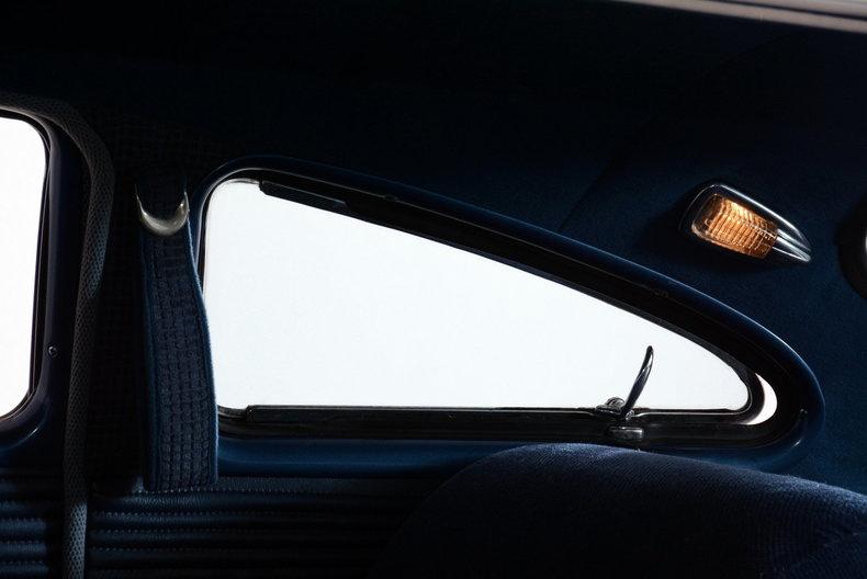 1953 Hudson Hornet Image 21