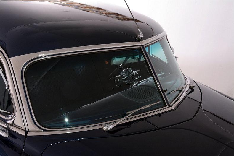 1953 Hudson Hornet Image 27
