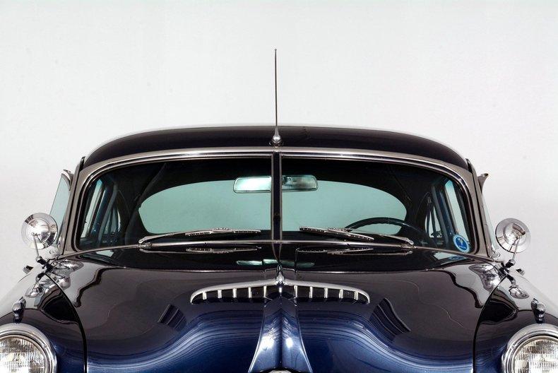 1953 Hudson Hornet Image 35