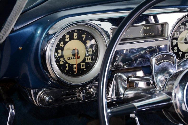 1953 Hudson Hornet Image 40