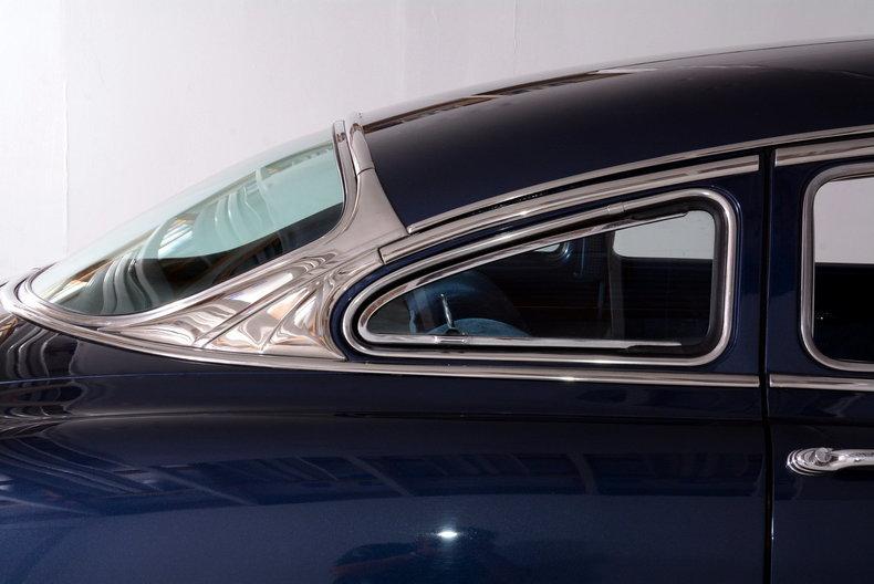 1953 Hudson Hornet Image 53