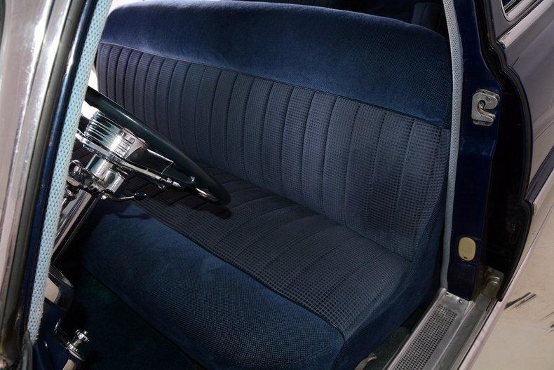 1953 Hudson Hornet Image 55