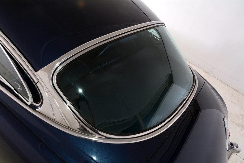1953 Hudson Hornet Image 56