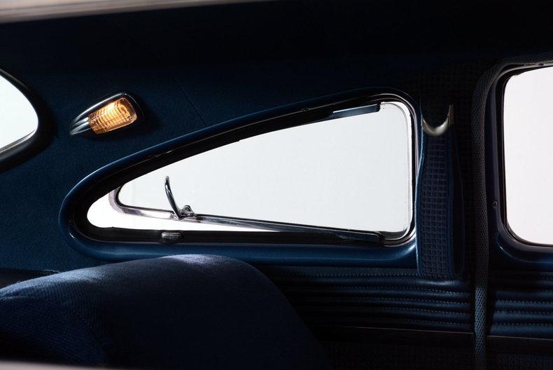 1953 Hudson Hornet Image 59