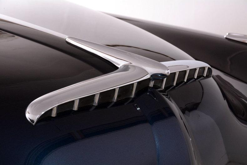 1953 Hudson Hornet Image 60