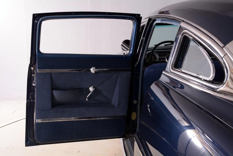 1953 Hudson Hornet Image 62
