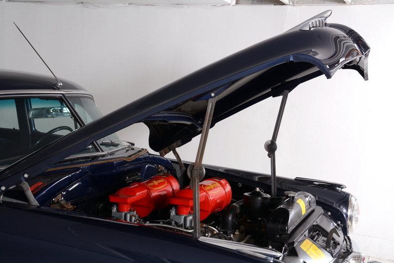 1953 Hudson Hornet Image 63