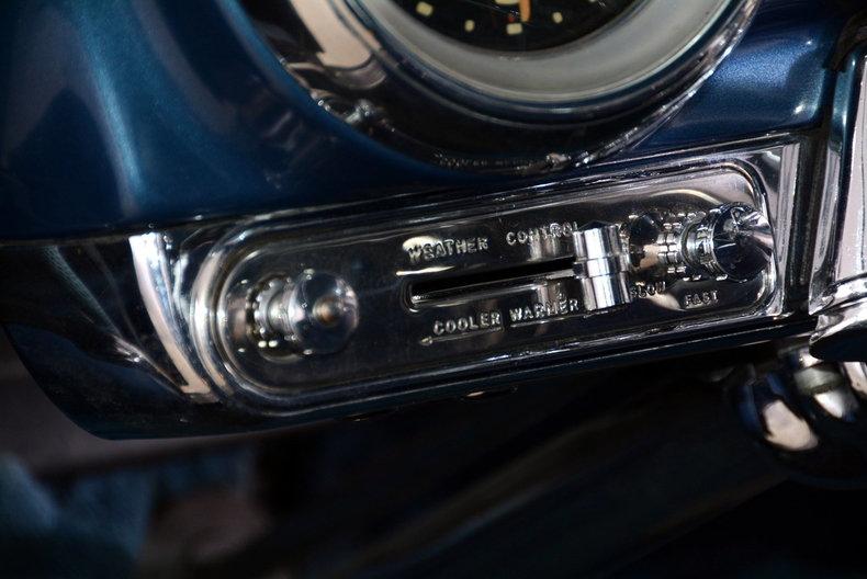 1953 Hudson Hornet Image 65