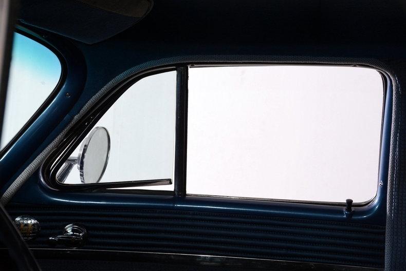 1953 Hudson Hornet Image 67