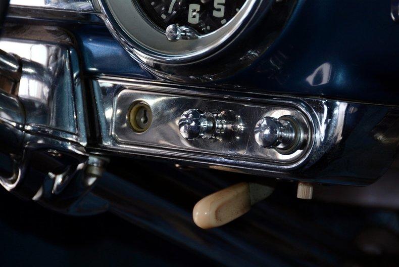 1953 Hudson Hornet Image 75