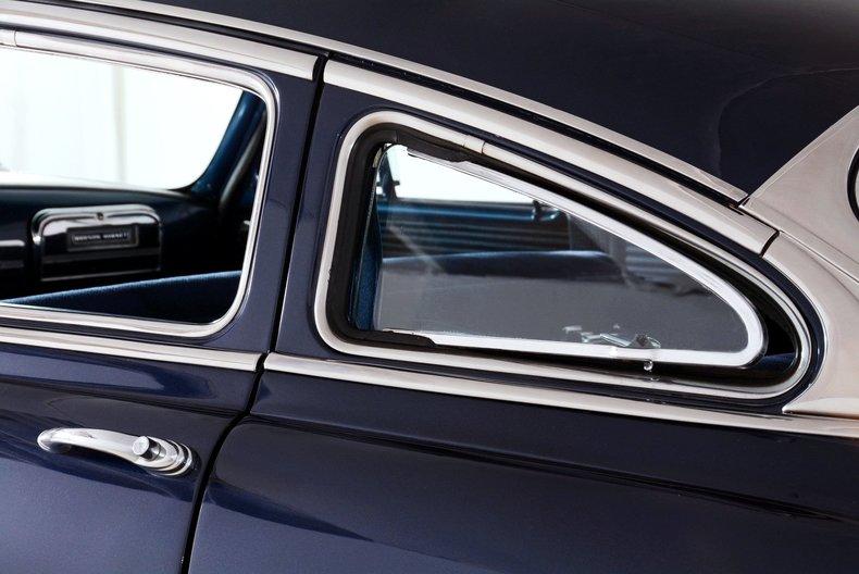 1953 Hudson Hornet Image 82
