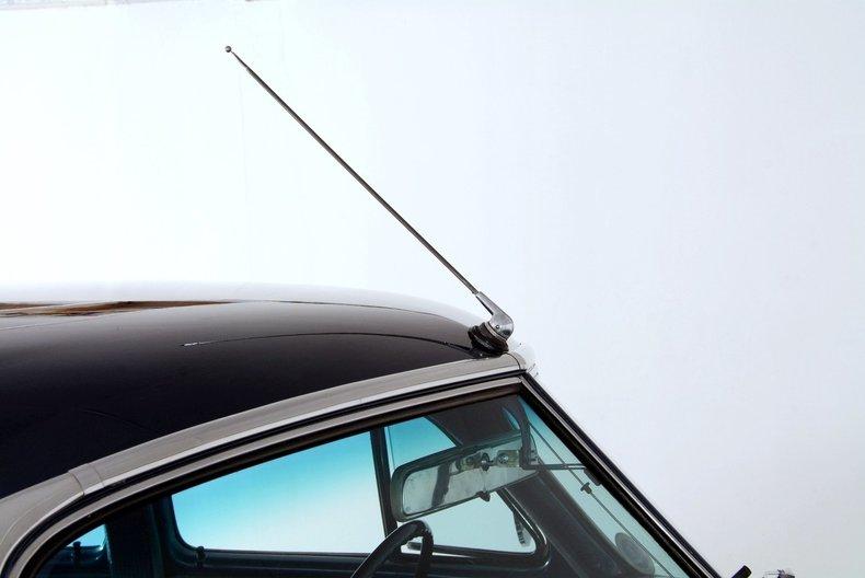 1953 Hudson Hornet Image 84