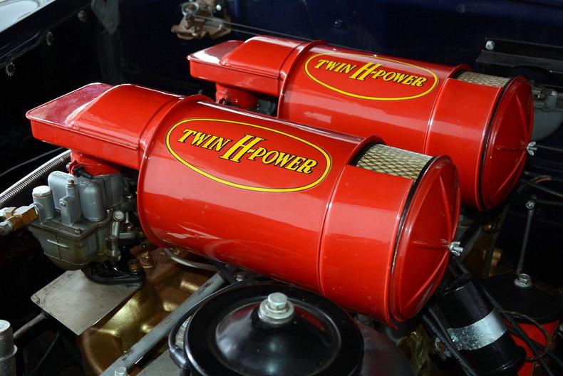 1953 Hudson Hornet Image 85