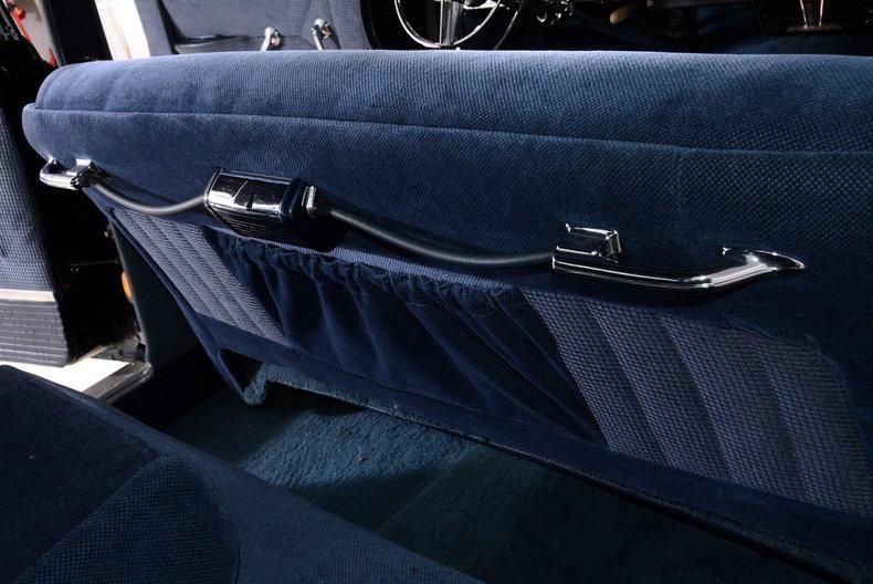 1953 Hudson Hornet Image 90