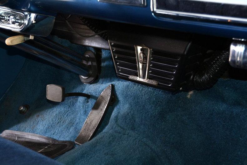 1953 Hudson Hornet Image 83