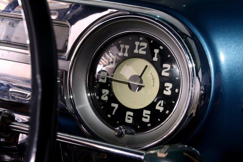1953 Hudson Hornet Image 91