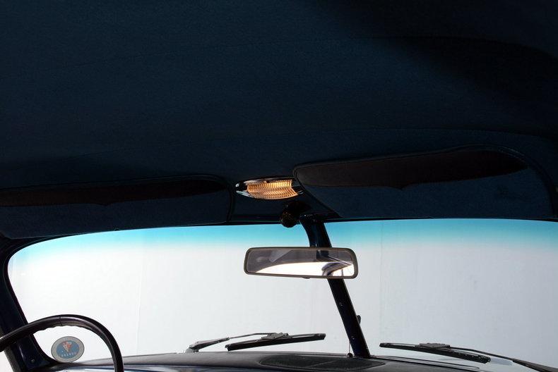 1953 Hudson Hornet Image 92
