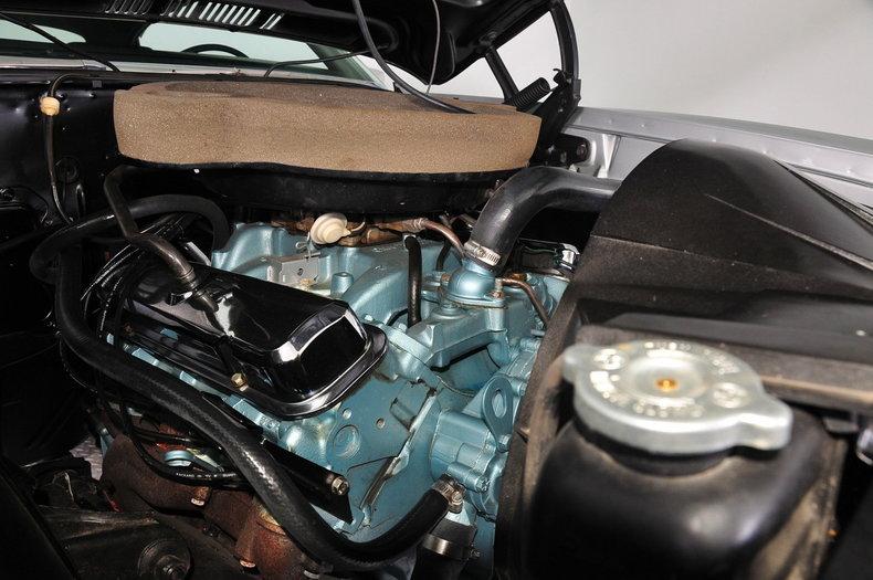 1969 Pontiac GTO Image 39