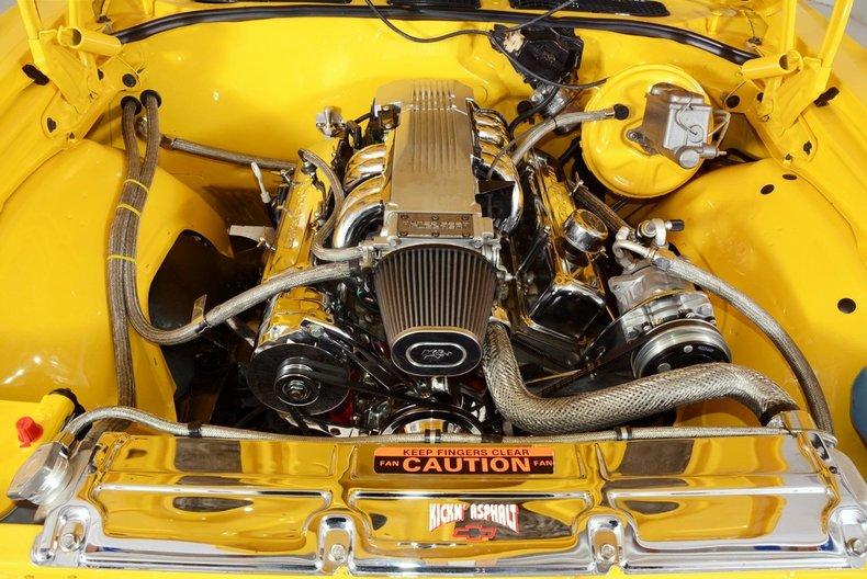 1972 Chevrolet El Camino Image 4