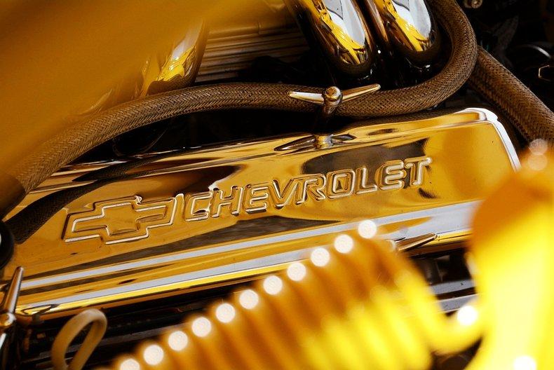 1972 Chevrolet El Camino Image 9