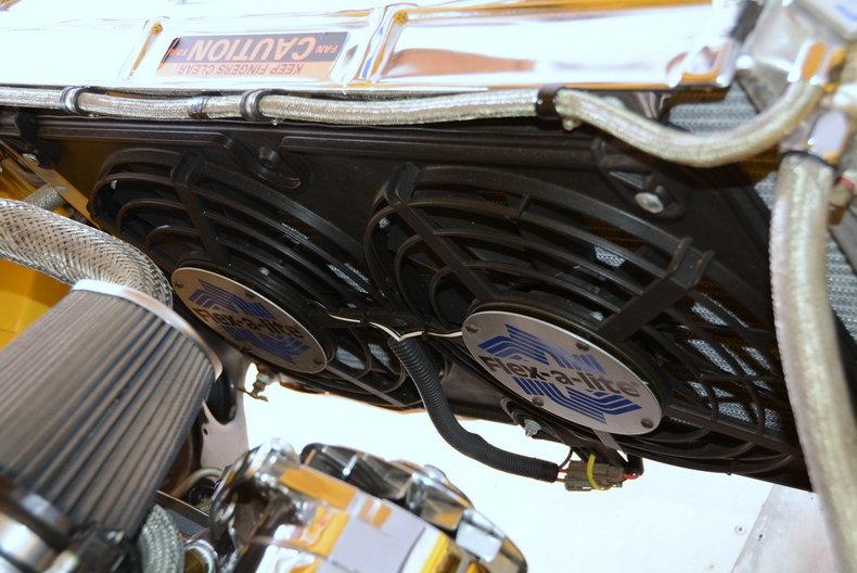 1972 Chevrolet El Camino Image 28