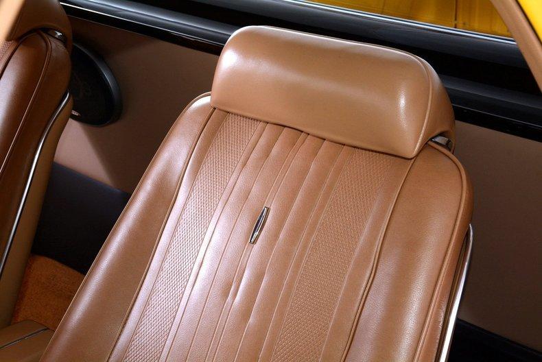 1972 Chevrolet El Camino Image 84