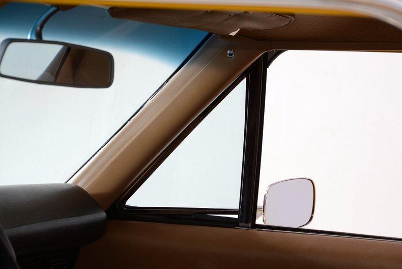 1972 Chevrolet El Camino Image 89