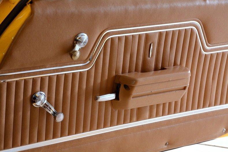 1972 Chevrolet El Camino Image 99