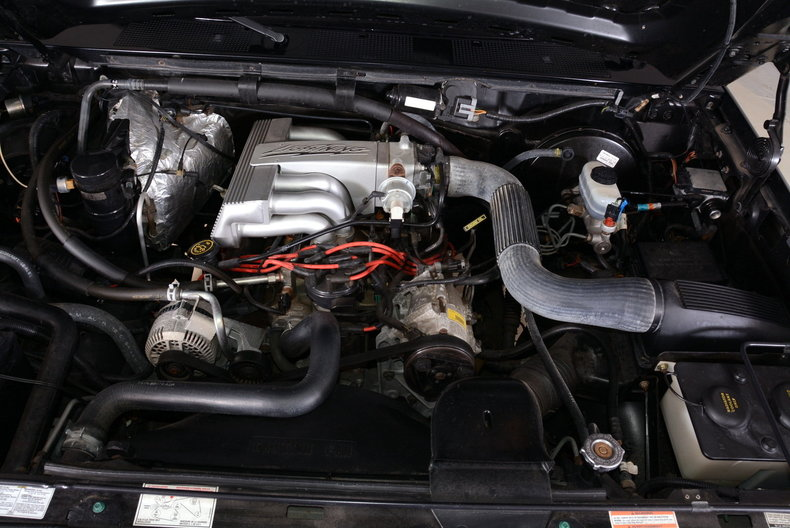 1995 Ford F150 Image 35