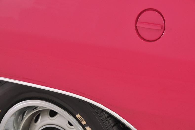1968 Dodge Dart Image 37
