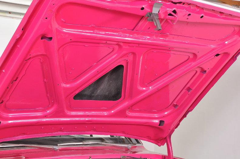 1968 Dodge Dart Image 47