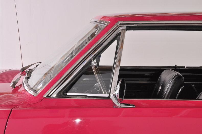 1968 Dodge Dart Image 55
