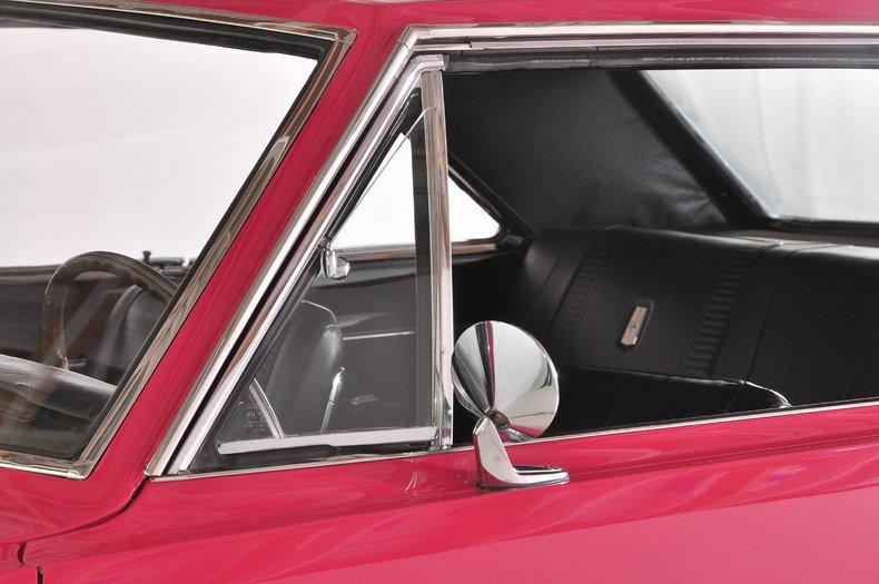 1968 Dodge Dart Image 59