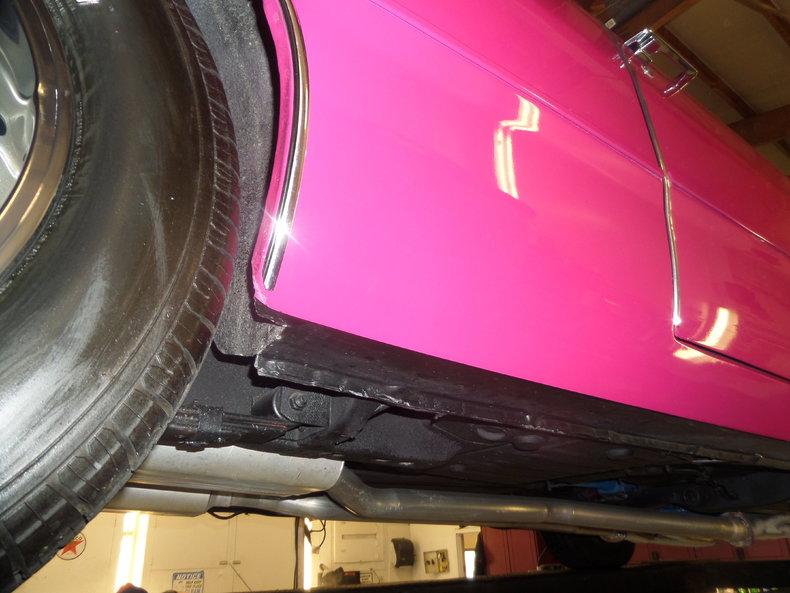 1968 Dodge Dart Image 84