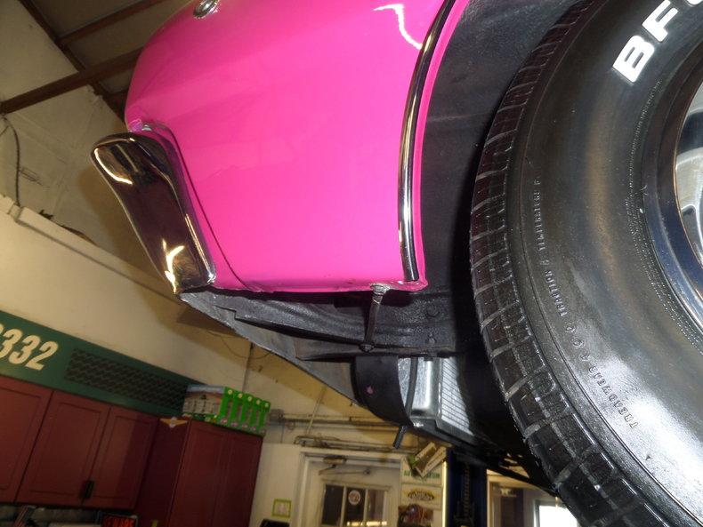 1968 Dodge Dart Image 88