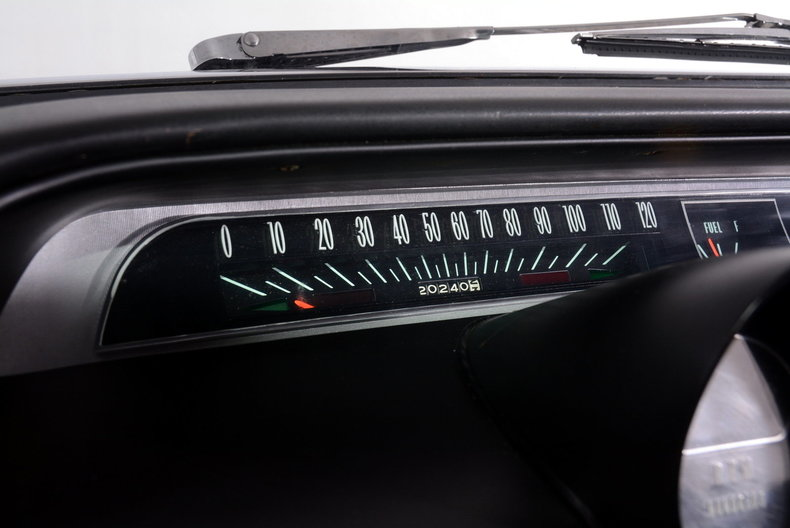 1964 Chevrolet Impala Image 10