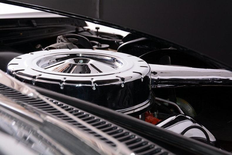 1964 Chevrolet Impala Image 21