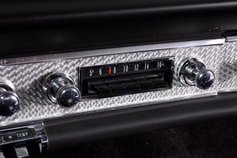 1964 Chevrolet Impala Image 19