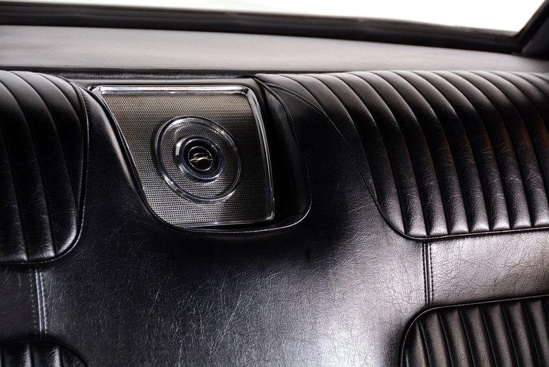 1964 Chevrolet Impala Image 52