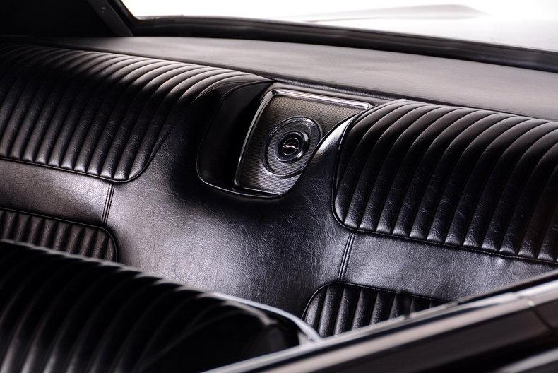 1964 Chevrolet Impala Image 59
