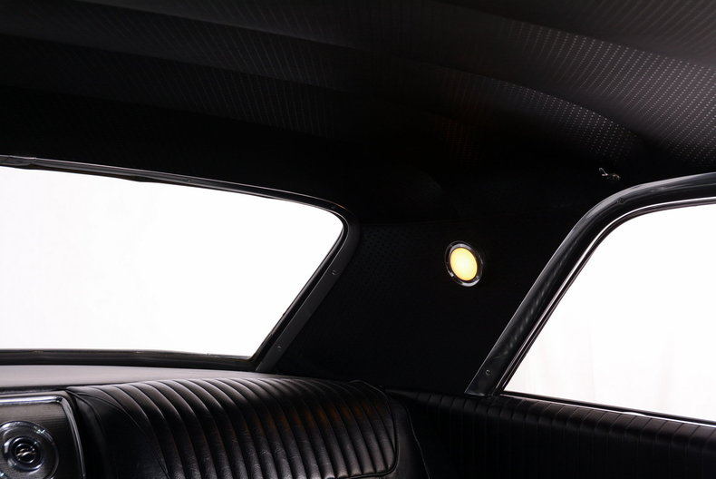 1964 Chevrolet Impala Image 72