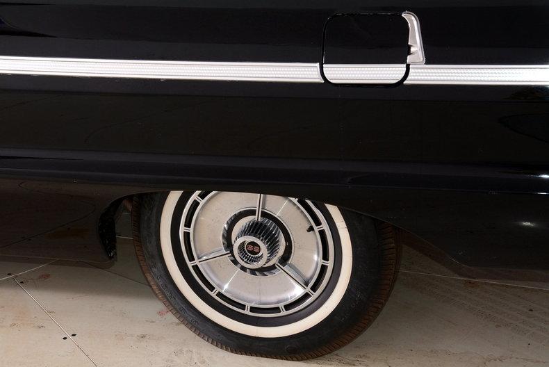 1964 Chevrolet Impala Image 82