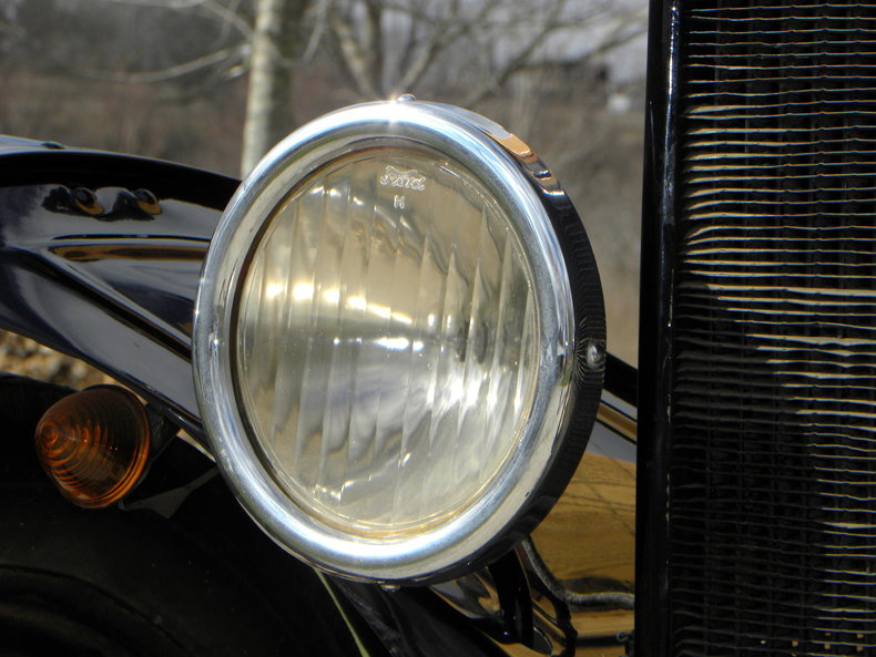 1924 Ford Model T Image 15